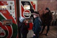 27 лет назад на телеэкранах СССР появилась первая реклама напитка Пепси