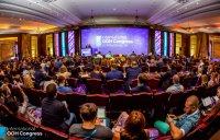 Десятый Международный Конгресс по наружной рекламе в Петербурге